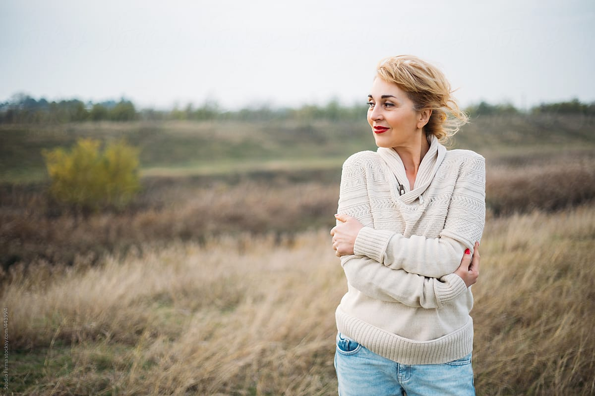 rana-menopauza
