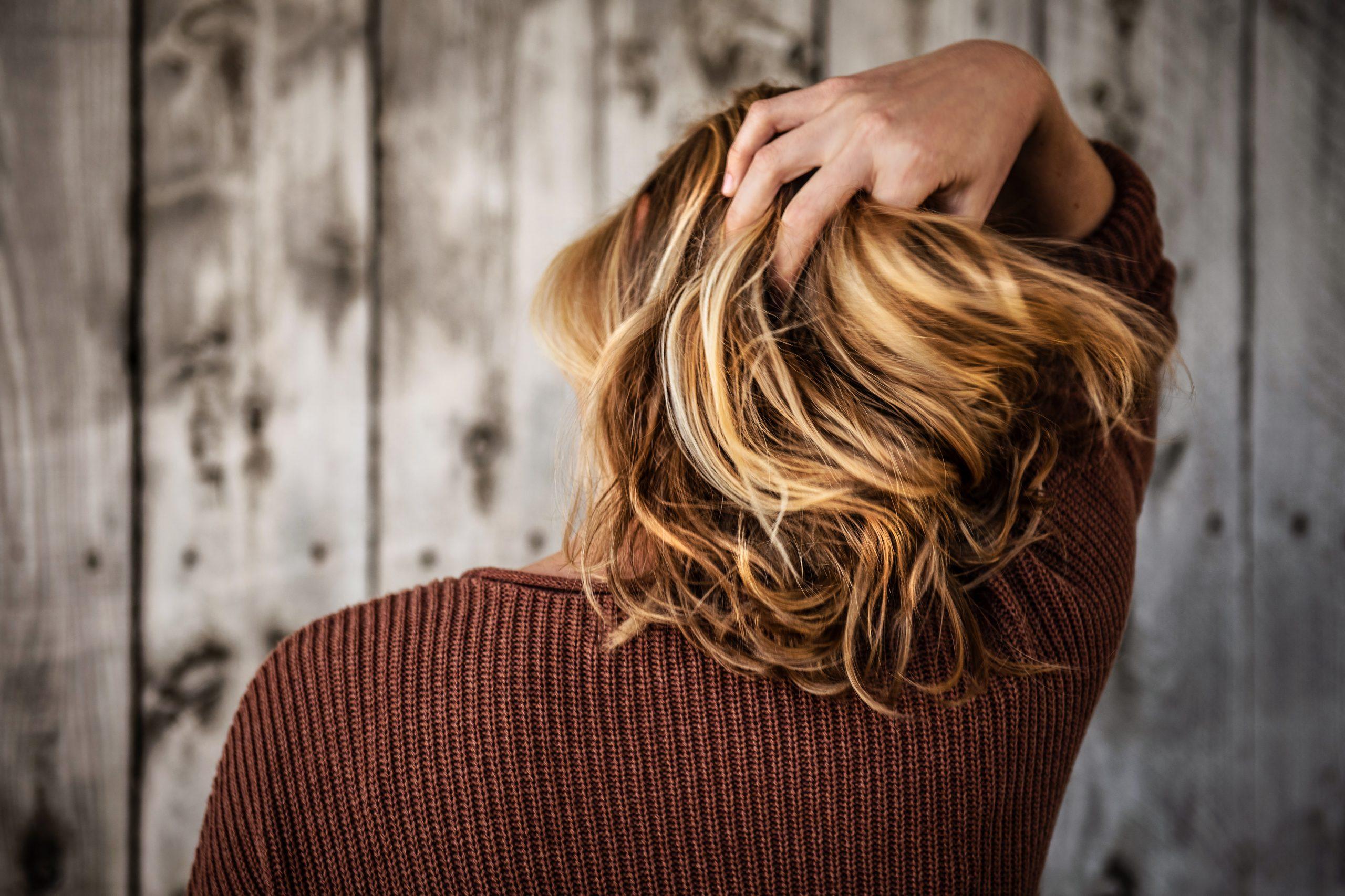 manje-poznati-simptomi-menopauze