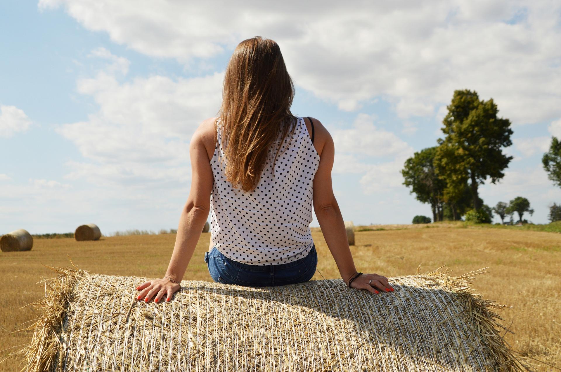 kako-se-nositi-sa-simptomima-perimenopauze