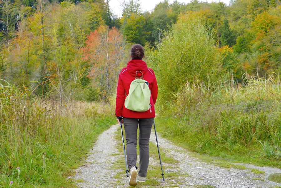 prirodni-nacini-borbe-protiv-artritisa