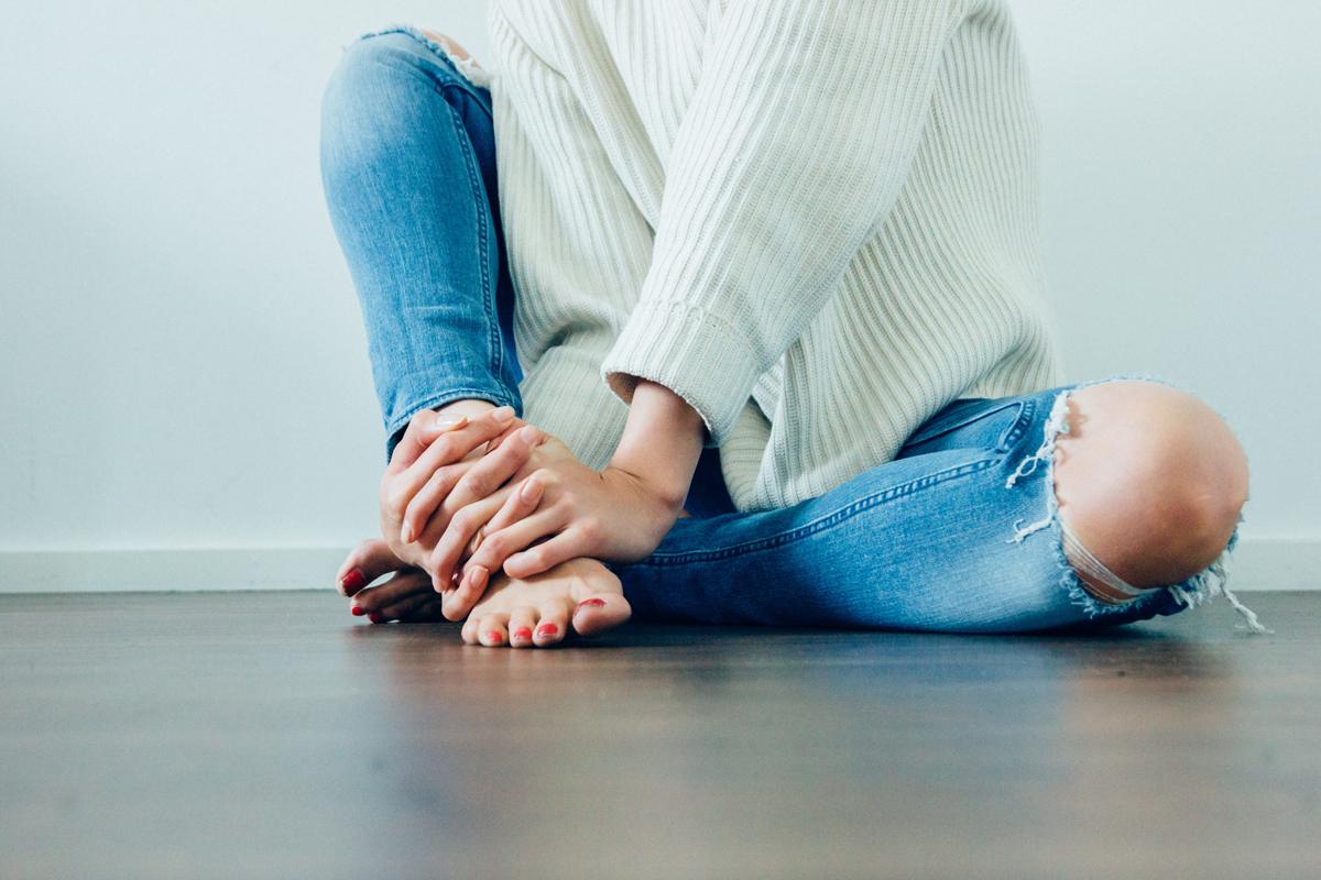 bolovi-u-zglobovima-u-menopauzi