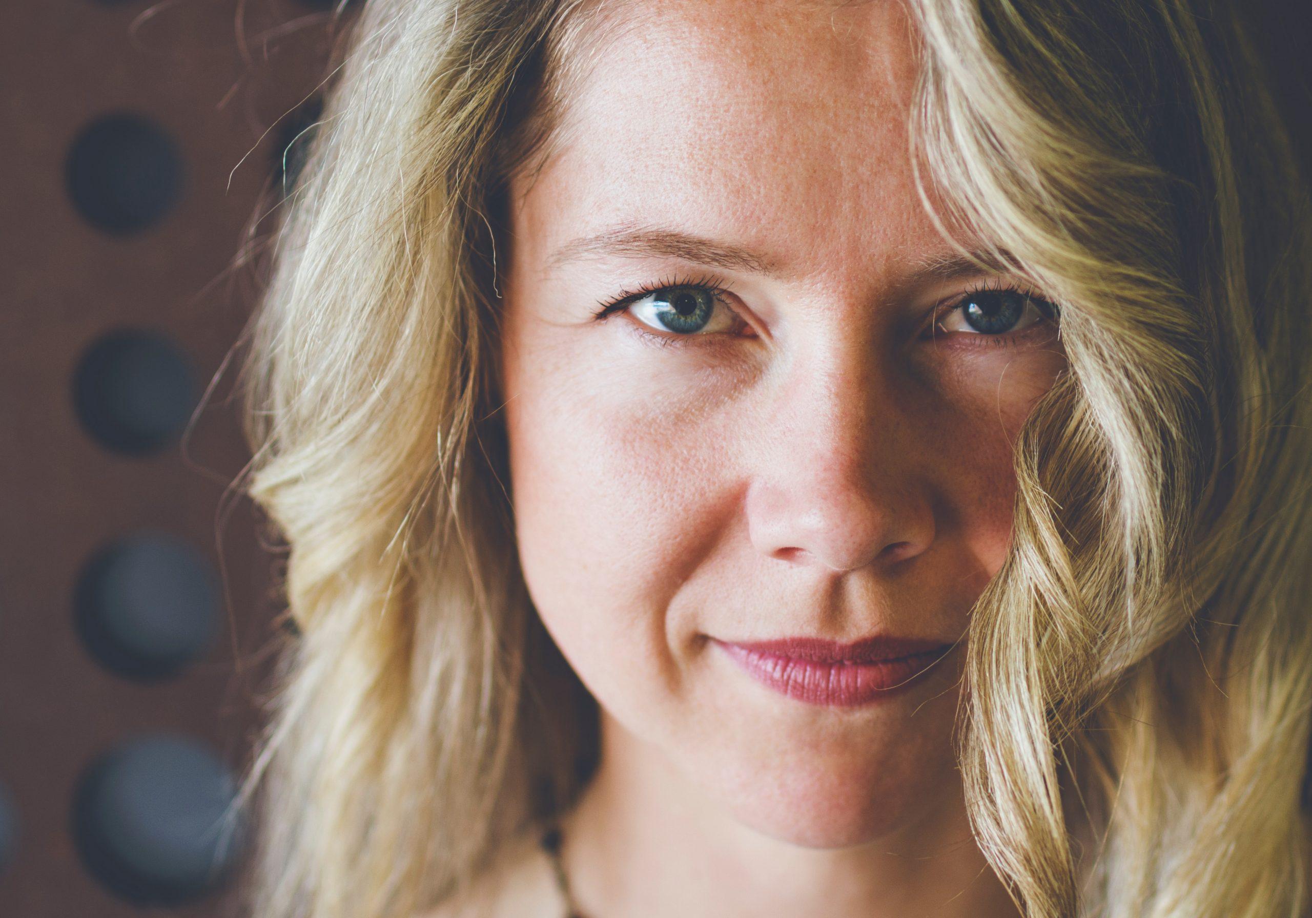 kako-se-boriti-protiv-suhe-i-ispucale-koze-u-menopauzi