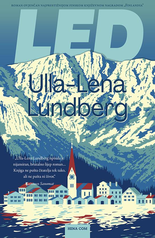 ulla-lena-ludberg-led