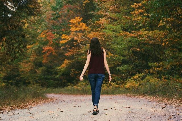 meditacija-hodanjem