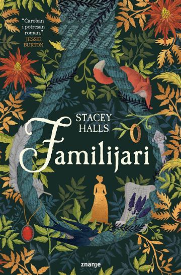 stacey-halls-familijari-naslovnica