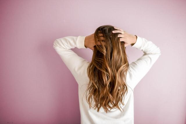 problemi-s-pamcenjem-u-menopauzi