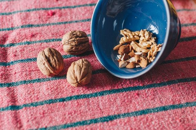 orasasti-plodovi-menopauza
