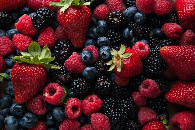 hrana-bogata-antioksidansima