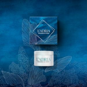 ladria-regenerative-cream