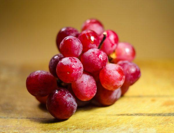 grozdje-stiti-srce-popravlja-pamcenje