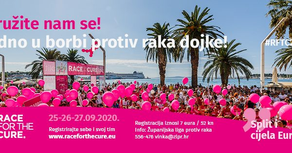 race-for-the-cure-utrka