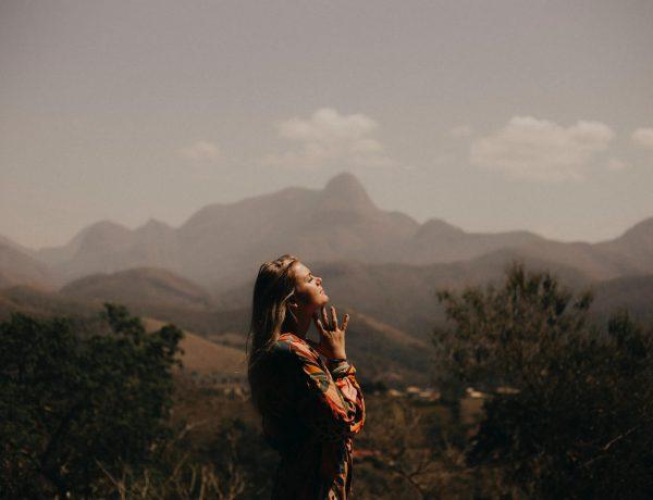anksioznost-u-menopauzi