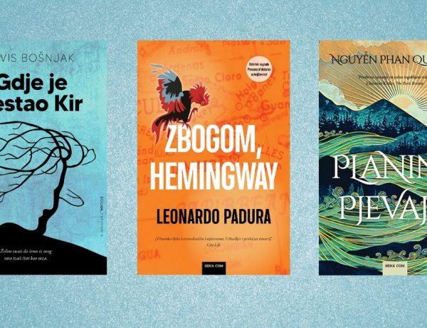 knjige-hena-com