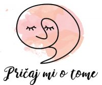 Pricaj_mi_o_tome